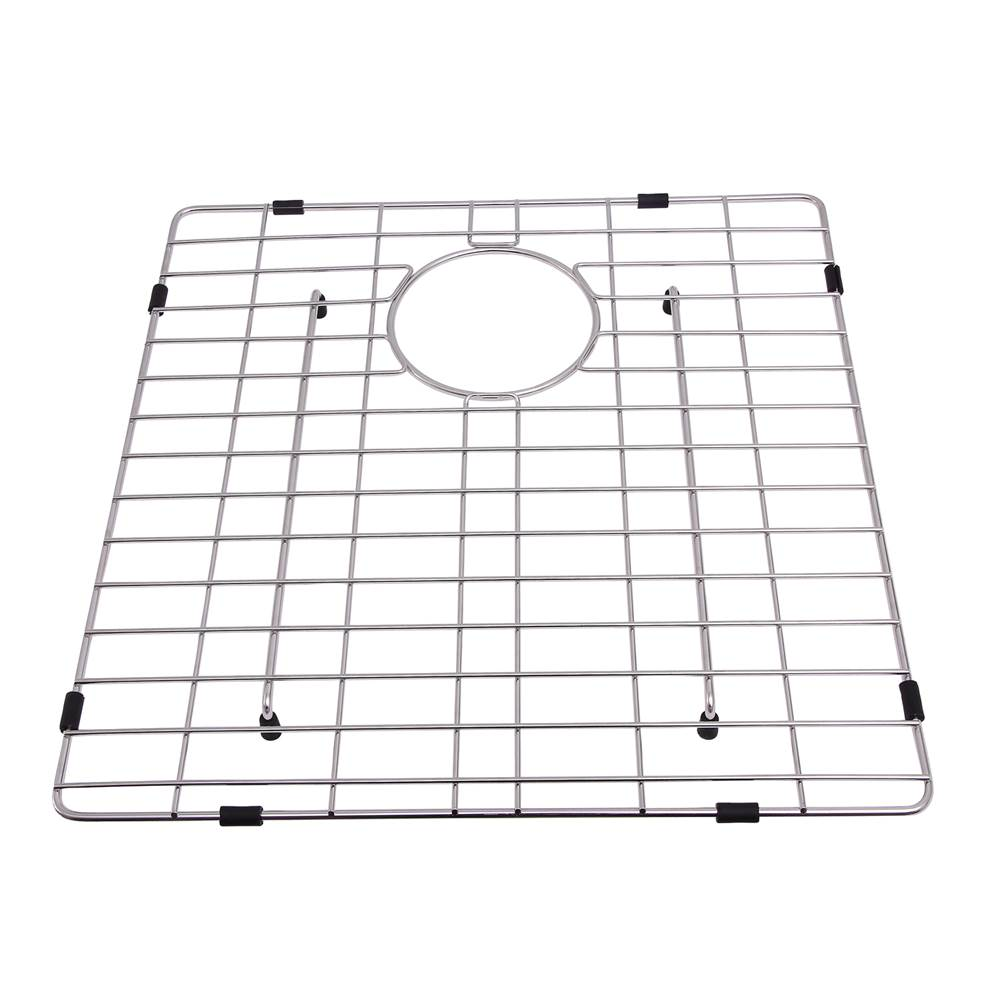Barclay Lana SS 50/50 Dbl Wire Grid Set2, 16-5/8'' x 17-5/8''