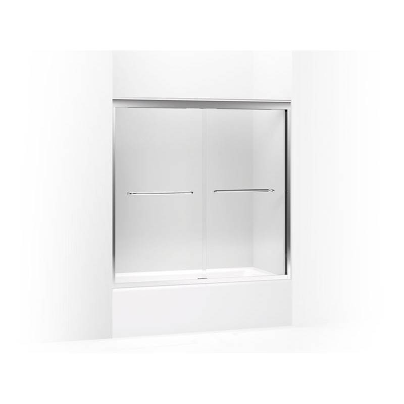 Kohler Fluence® 3/8 Bypass Bath Door